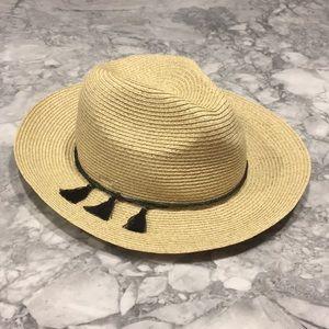 CJLA Beach Hat